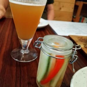 クラフトビール その2