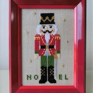 Christmas Kit 2020