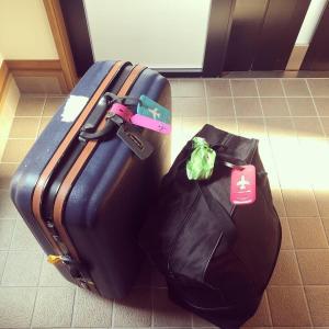 JAL手ぶら宅配サービス