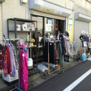 八王子市で格安な「不用品回収・片付け業者」に仕事を頼みたい方!