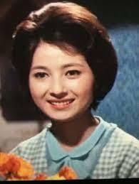 桜井浩子 藤山陽子 東宝B級女優の過去・現在