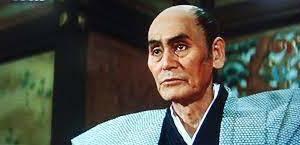 【高市早苗】記念すべき?次代=日本国第百代総理大臣に、初の女性総理は、ゴロがいいんでない快