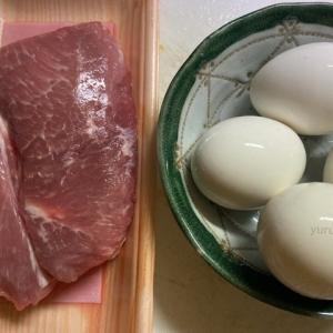 簡単レシピ めんつゆを使った「めんつゆ煮豚」