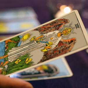 お気軽に参加してね♪ 9/17(木)ちょこっとオープンカードセッション @宇都宮