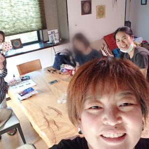 【募集】9/24(木)アクセスバーズ体験会(栃木県小山市)