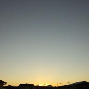 10月23日 福岡県八女市Ⅰ様リフォーム工事はクロス工事が終わりました(^^♪