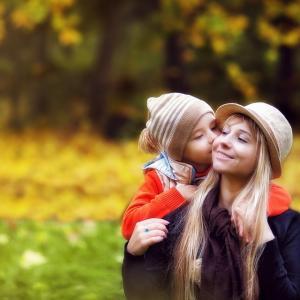 母の苦労を見て育つ子は、幸せになれない【母子関係の摩訶不思議2】