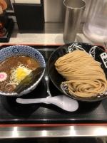 松戸富田麺絆 丸の内