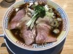 梅田 サバ6製麺所