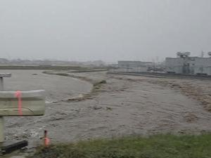 大きな被害が出ている佐久市などへ、ふるさと納税でできる災害支援を