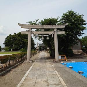 渋沢栄一のふるさとは、大河ドラマでおなじみの史跡が点在