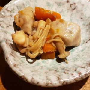 寿司❗寿司❗