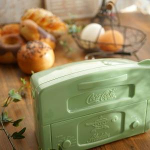 アラジンの人気トースター型フードコンテナ&お弁当