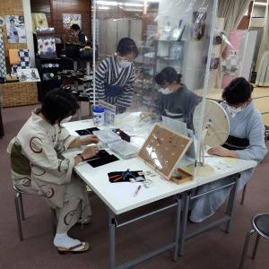 【お楽しみ会夏フェス3日目】