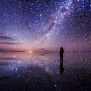 いよいよ星の『体感』の講義へ♡~五感で読むホロスコープ講座
