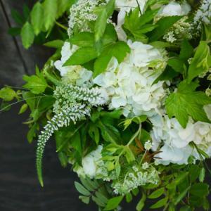 Floral Deco Lesson
