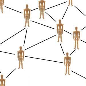 ○会社員、組織で働くことに向いている資質(3)〜人間関係を精妙に読み解き調整できる人