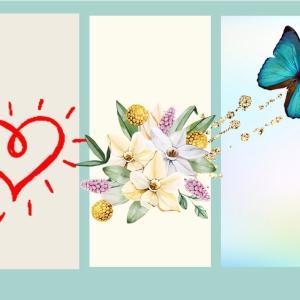 ○感じる力が開いて、資質が開いて、人生が開く。〜幸せに人生を開く源は「感じる力」ではないか?