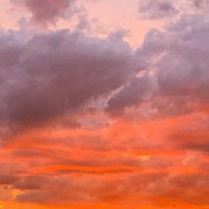 不思議の世界が「天」にあり。