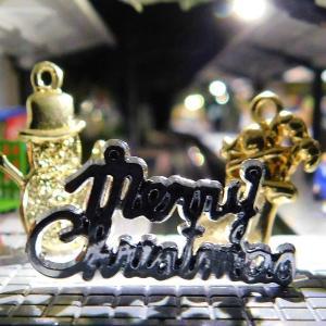 ・Christmas ~ 2019 ~