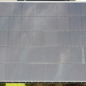 太陽光パネル交換
