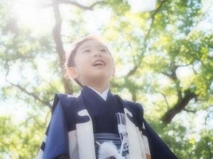 七五三・成人式平日前撮りキャンペーン、撮影料半額は6月末まで。