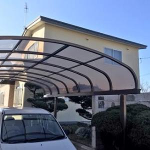 ◆◇11月15日◇◆北海道に東京が来た!嵐も来た!~新着は、価格にご注目!な戸建♪