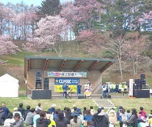◆◇5月17日◇◆道東にも春が来た!~新着ラッシュも来た♪