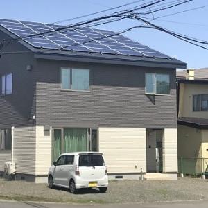 ◆◇5月31日◇◆何事も、「適度」が宜しいようで~新着は住宅&土地&収益♪