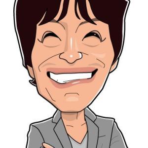 「半沢直樹」第9話視聴率28.7%で関西最高更新27日いよいよ最終回大台超えに注目
