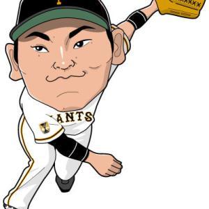 【日本S・第3戦】崖っぷち原監督丸のヒットにも淡々「俺たちは勝つ野球をしているわけで」