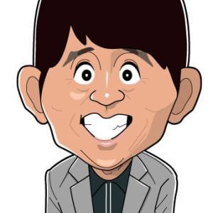 有吉弘行、ふとした発言がプロジェクトに発展!「TVってやっぱりすごいんだな、って見直した」