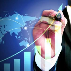 事業承継と会社承継