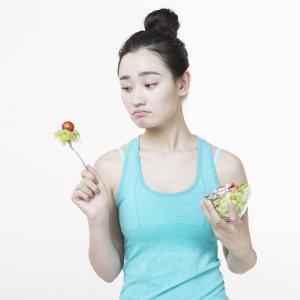 【韓方専門医とのインタビュー①】ワンフードダイエットの影...賢い食事療法は?