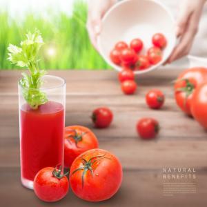 「健康情報」信じられない暑さ、夏バテに良いお食べ物の紹介!