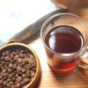森のコーヒー定期便:月変わりコーヒー