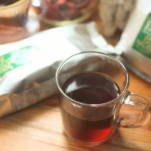 【驚愕のうまさ】銀座カフェーパウリスタ森のコーヒー定期便がおすすめすぎる件