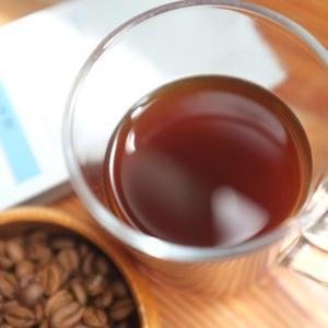 初心者にスペシャルティコーヒー浅煎り中煎り深煎り飲み比べセット