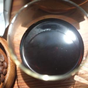 【効能】ブラックコーヒーはダイエットにも効果アリ!?体にいい自然飲料