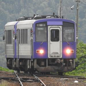 関西本線(山線)のキハ(*^^)v