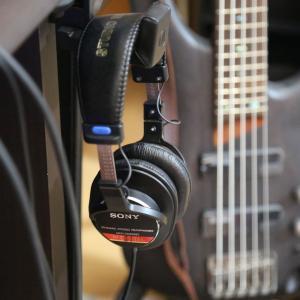 【おすすめ】 iTunes CD取り込み 「MP3での最高音質の設定方法」