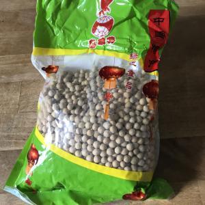 猛暑中に納豆を作って見た!