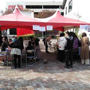 出店者募集!5/31開催minahan in大宮北ハウジングステージVol.20