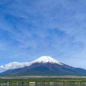 富士山羊羹 ~ 金多留満~