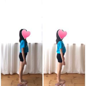 小学生ダンサーだけど、エネルギー半端ない‼️