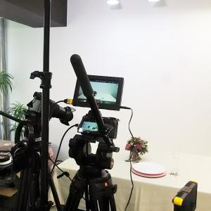 FSPJプロデュース動画の裏舞台!