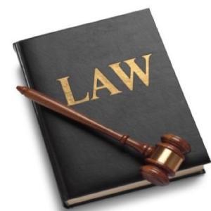 賃貸住宅管理適正化法が成立