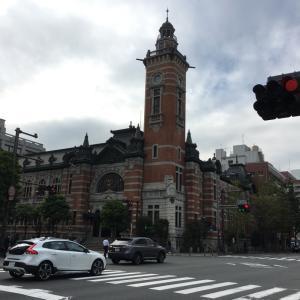 成田空港に関する勉強会