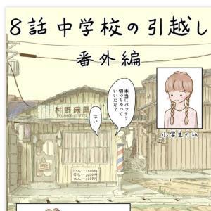成田市の昔を描いた「ひぐらし日記」書籍化は?