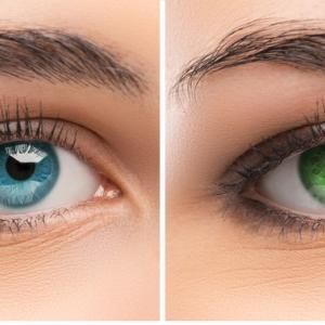 眼瞼下垂の手術ではMRD1がカギとなる~失敗例を口コミ考察